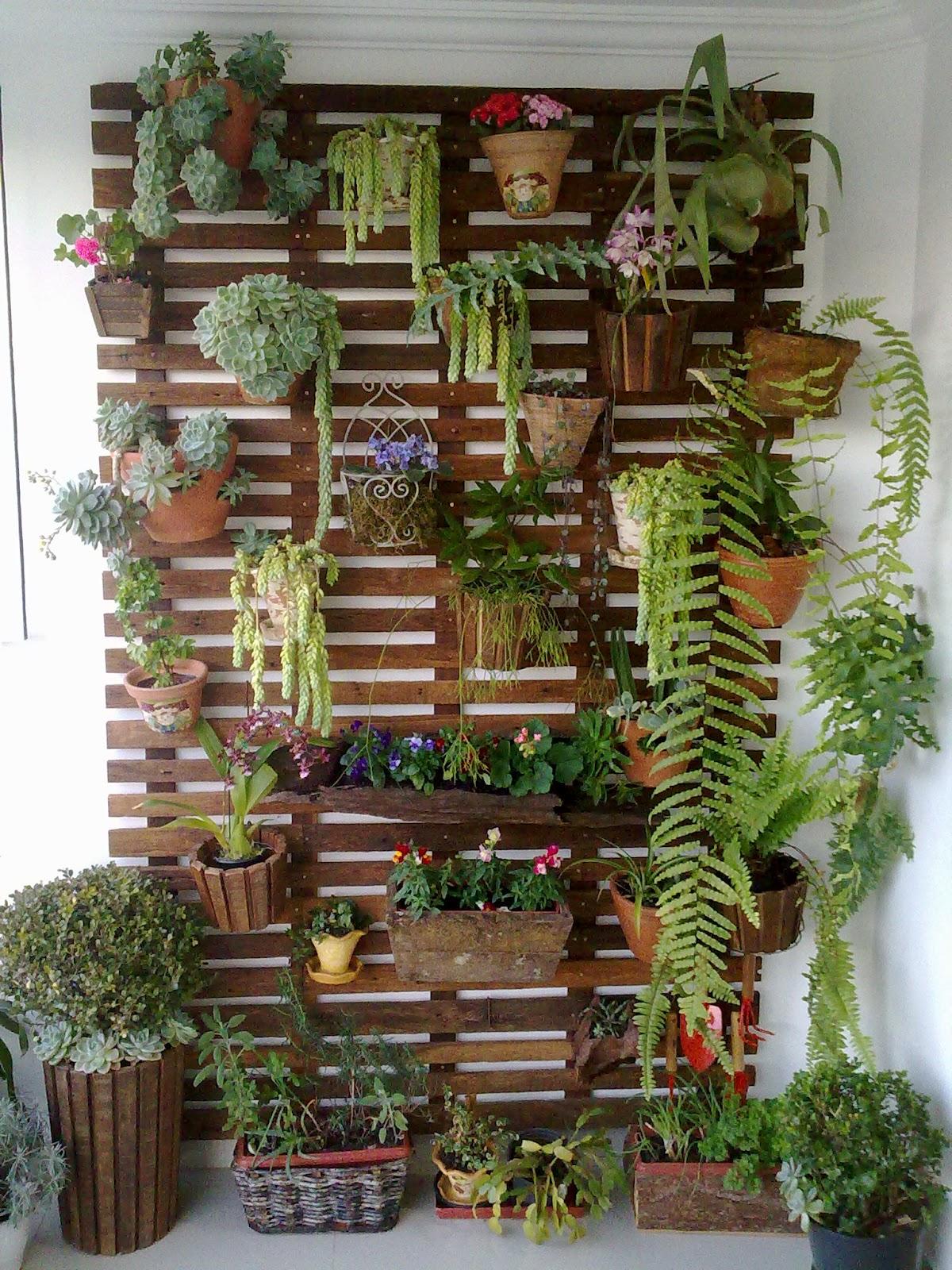 jardim vertical vasos meia lua : jardim vertical vasos meia lua:Sem Categoria – Nova Trento Empreendimentos Imobiliários – Blog