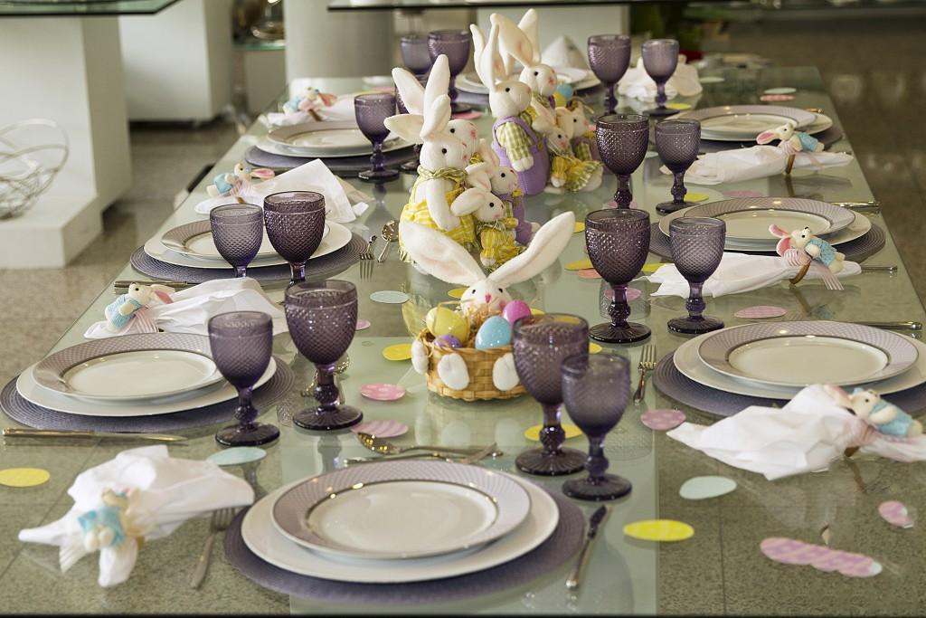 7-mesa de páscoa_Nova Trento