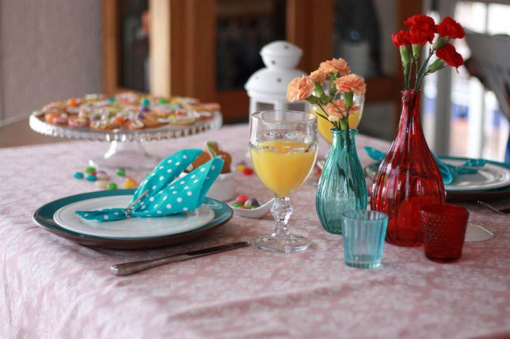 6-mesa de páscoa_Nova Trento