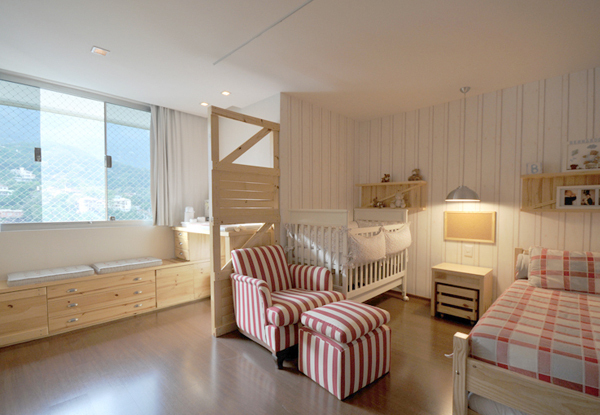 quarto do bebê1