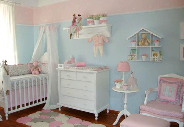 quarto do bebê2