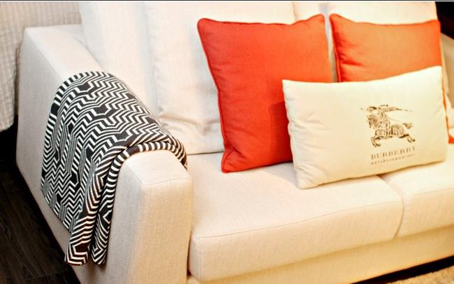 blog_casa aquecida2