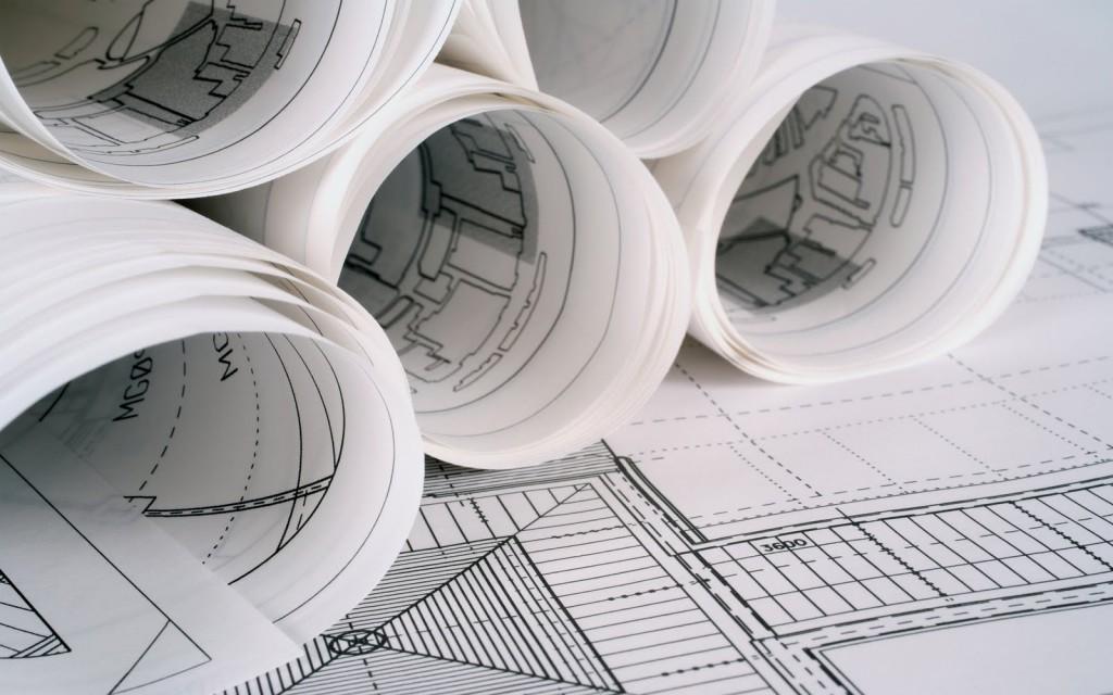arquitetura_ou_engenharia