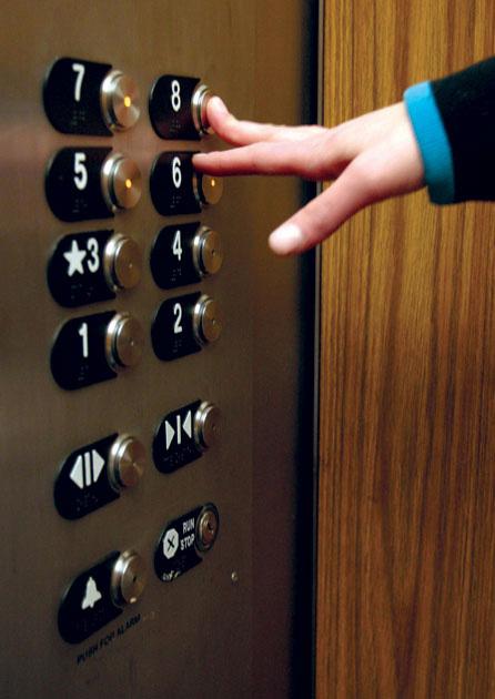 elevador nova trento
