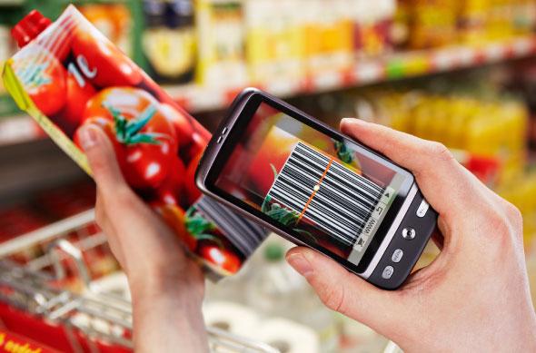 tecnologia-supermercado