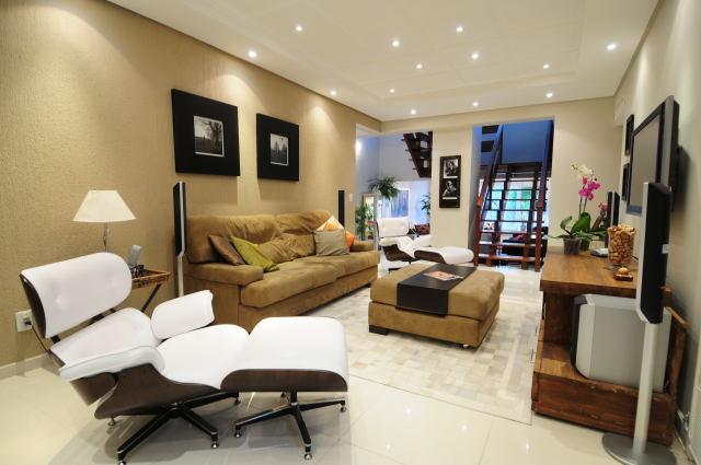 casa fresca4
