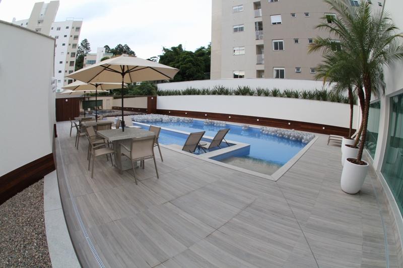 piscina_alameda domo