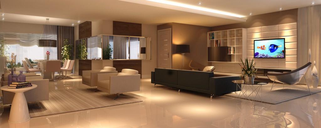 apartamento_alameda domo