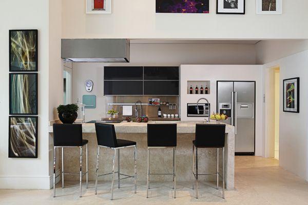 cozinha americana3