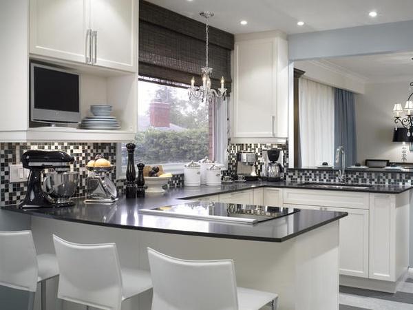 cozinha americana4