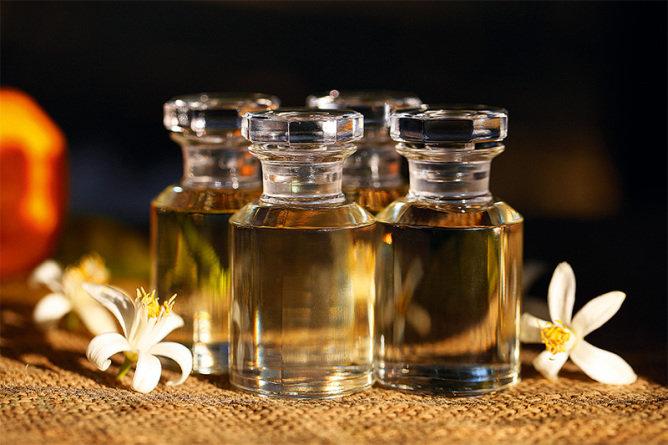 perfume-grasse2