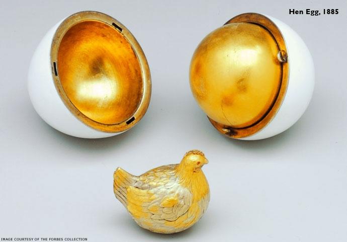 ovos fabergé_1885