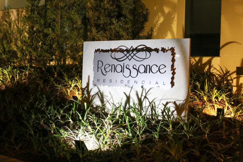 residencial renaissance_nova trento_blumenau22