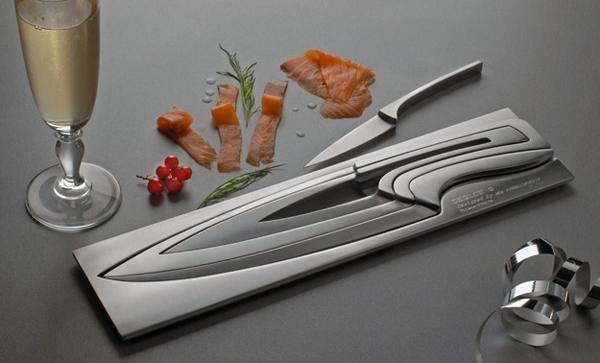 conjunto-de-facas