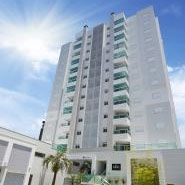 Residencial Porto Imperiale